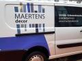 belettering-maertens-decor-1