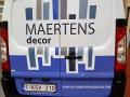 belettering-maertens-decor-2