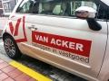 belettering-van-acker
