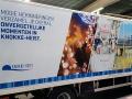 belettering-vrachtwagen-knokke-heist