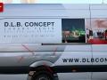 dlb-concept-voor