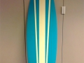 belettering-surfboard