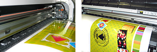 grootformaat-printen